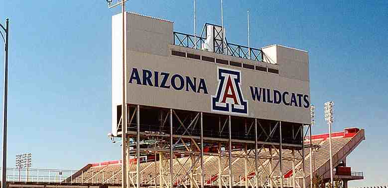 ArizonaStadium Crop