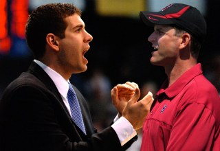 Harbaugh v. Stevens