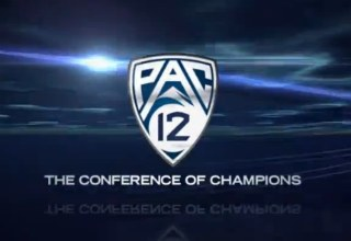 Pac-12 Video Screenshot Cropped