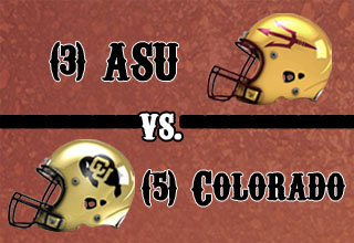 ASU-Colorado