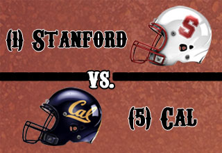 Stanford-Cal