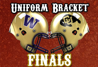 Washington-Colorado Final