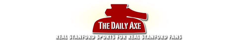 The Daily Axe